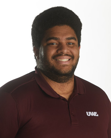 2020 UWL Football Headshots 0019