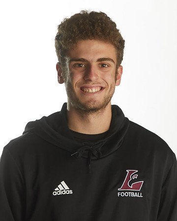 2020 UWL Football Headshots 0009