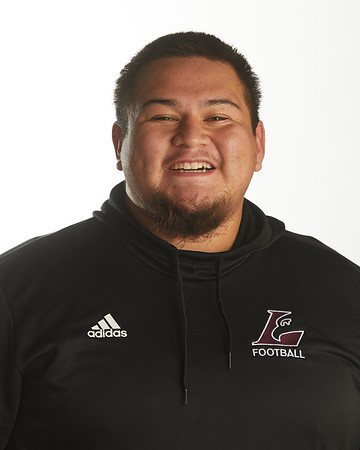 2020 UWL Football Headshots 0022