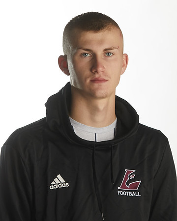 2020 UWL Football Headshots 0006