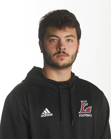 2020 UWL Football Headshots 0001