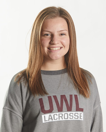2020 UWL Lacrosse Team Headshots 0031