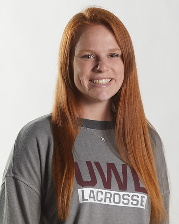 2020 UWL Lacrosse Team Headshots 0018