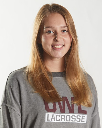 2020 UWL Lacrosse Team Headshots 0013