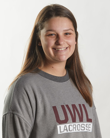 2020 UWL Lacrosse Team Headshots 0015