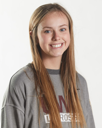 2020 UWL Lacrosse Team Headshots 0026