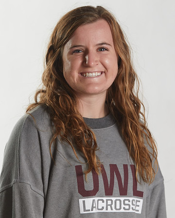 2020 UWL Lacrosse Team Headshots 0009