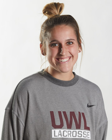 2020 UWL Lacrosse Team Headshots 0012