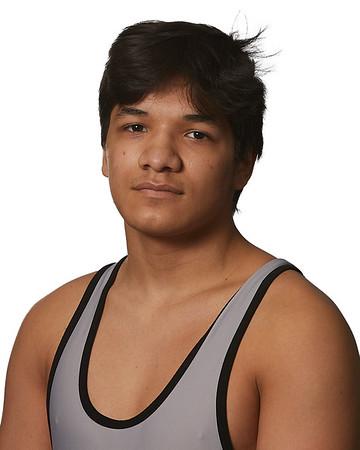 2020 UWL Wrestling Headshots 0028
