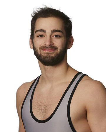 2020 UWL Wrestling Headshots 0016
