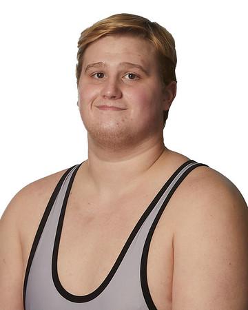 2020 UWL Wrestling Headshots 0004