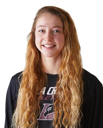 2021 UWL Womens Basketball Headshots 0027