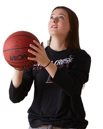 2021 UWL Womens Basketball Headshots 0051