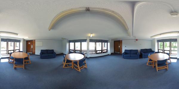 2020 UWL 360 Res Hall Study Lounge 6