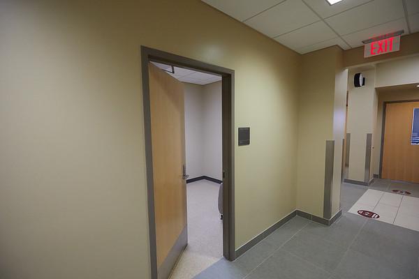 2020 UWL Family Lactation Rooms 0048