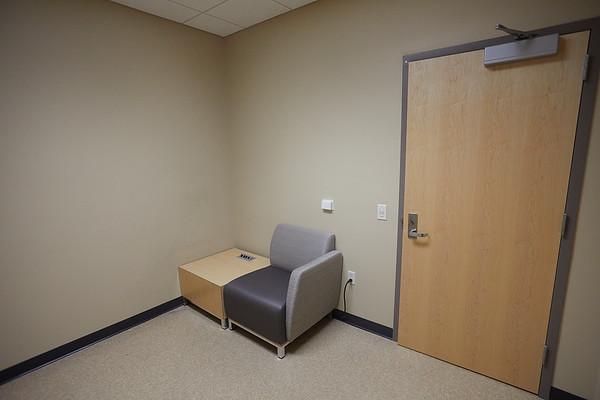 2020 UWL Family Lactation Rooms 0041
