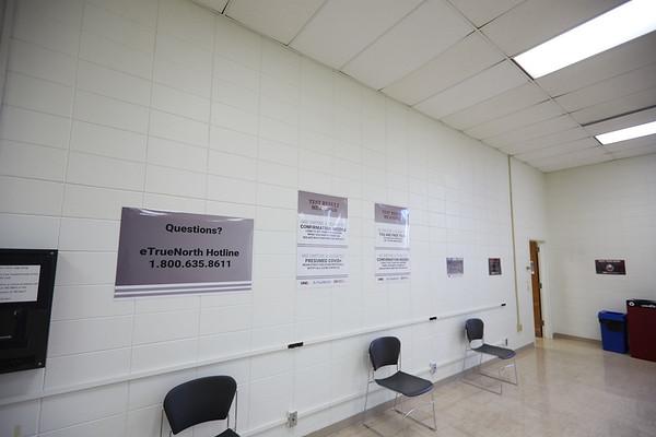 2020 UWL Surge Testing Facility Cartwright Center 0021