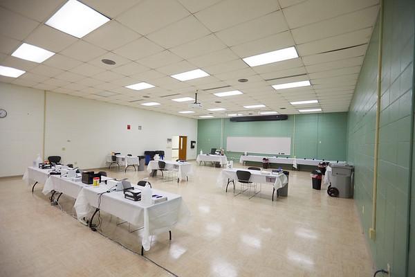 2020 UWL Surge Testing Facility Cartwright Center 0014