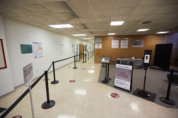 2020 UWL Surge Testing Facility Cartwright Center 0007
