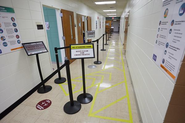 2020 UWL Surge Testing Facility Cartwright Center 0008