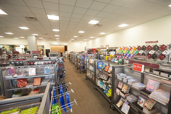 2020 UWL Student Union Bookstore0015