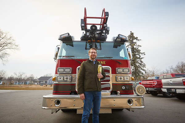 2020 UWL John Kovari Community Fire EMS Collaboration 0013