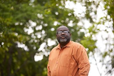 2020 UWL Richard Breaux Ethnic and Racial Studies 0042