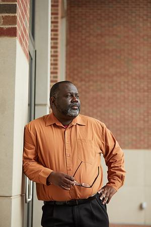 2020 UWL Richard Breaux Ethnic and Racial Studies 0114