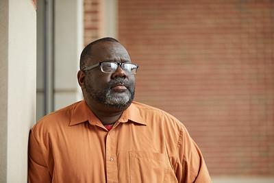 2020 UWL Richard Breaux Ethnic and Racial Studies 0064