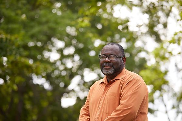 2020 UWL Richard Breaux Ethnic and Racial Studies 0010