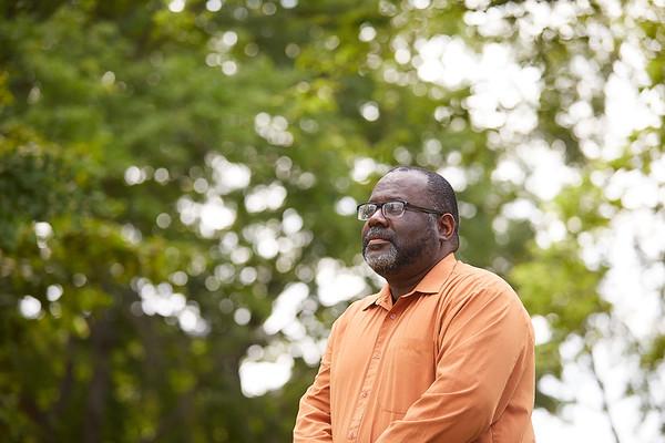 2020 UWL Richard Breaux Ethnic and Racial Studies 0016