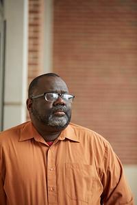 2020 UWL Richard Breaux Ethnic and Racial Studies 0073