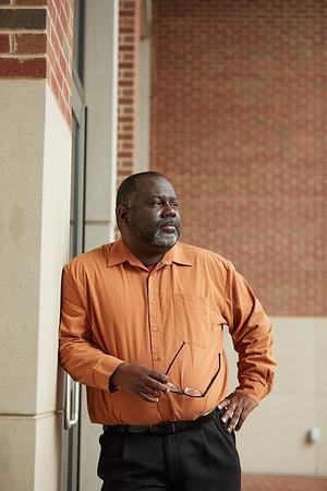 2020 UWL Richard Breaux Ethnic and Racial Studies 0120