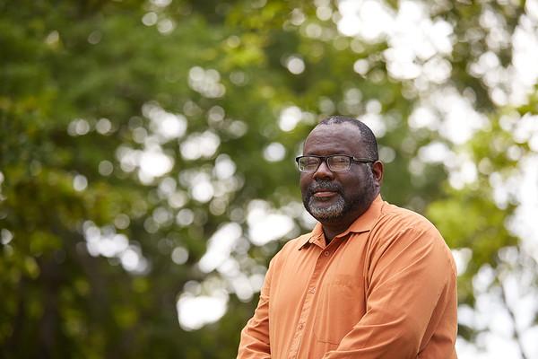 2020 UWL Richard Breaux Ethnic and Racial Studies 0014