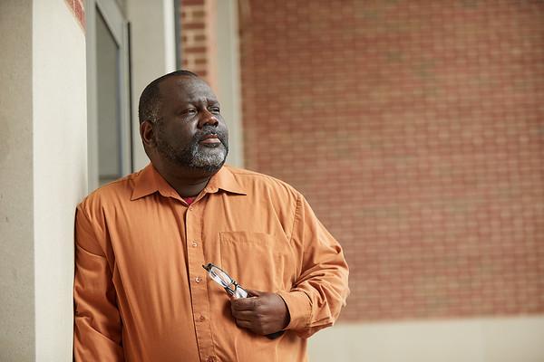 2020 UWL Richard Breaux Ethnic and Racial Studies 0091