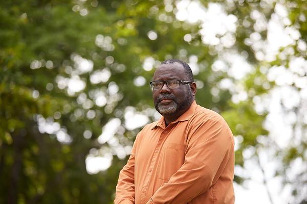 2020 UWL Richard Breaux Ethnic and Racial Studies 0005