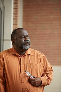 2020 UWL Richard Breaux Ethnic and Racial Studies 0076