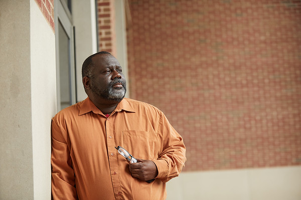 2020 UWL Richard Breaux Ethnic and Racial Studies 0087
