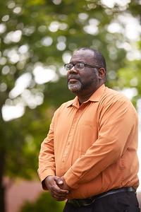 2020 UWL Richard Breaux Ethnic and Racial Studies 0018