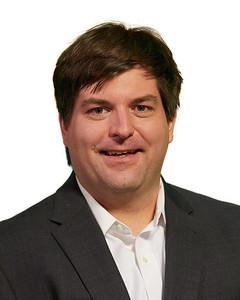 Adam Hoffer