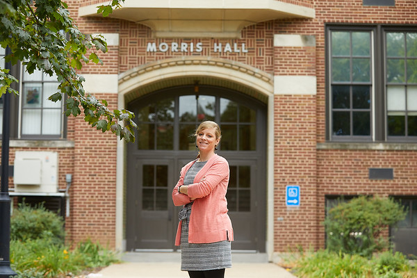 2020 UWL Charlotte Roberts SOE School of Education0047