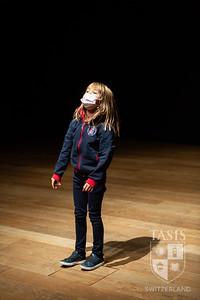 ES_Theater_Club_20201207-28