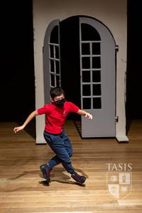 ES_Theater_Club_20201207-11