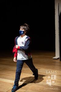ES_Theater_Club_20201207-35