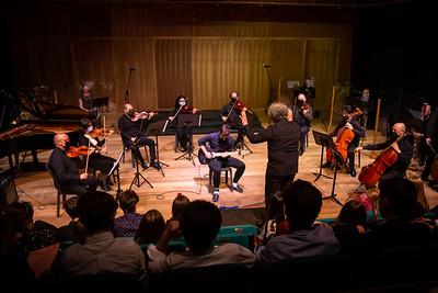Finale_Concert_20210524-21