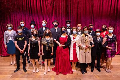 HS_Musical_Singin_in_the_Rain_Cast_20210512-final
