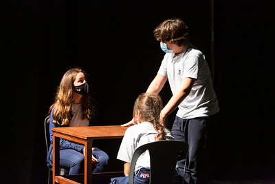 MS_Theater_Club_Performances_20201119-11