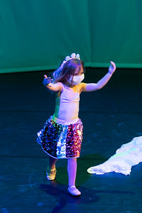 Sweet_November_Dance_Production_20201122-14