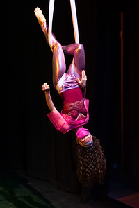 Sweet_November_Dance_Production_20201122-6