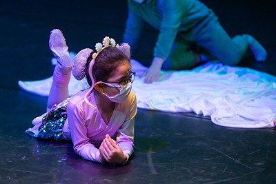 Sweet_November_Dance_Production_20201122-22